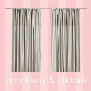 Kudos Home Design Upholstrey and Curtains